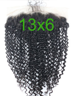 13x6-curly-frontal