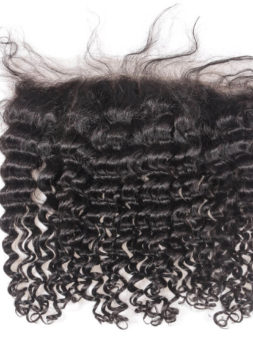 curly-frontal-13x4-dellahs