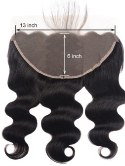 wavy-13x6-lace-frontal-