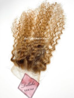 2-ton-curly-closure